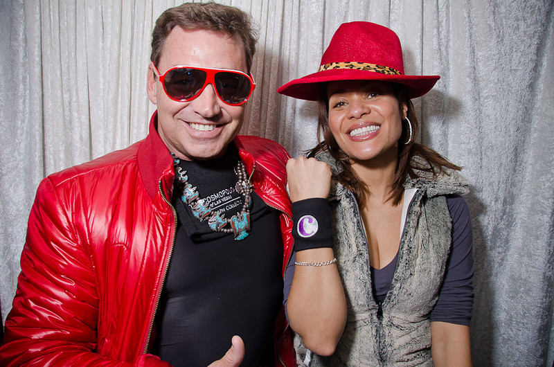 2011-01-23-The Cosmopolitan of Las Vegas@Sundance-Web Res-293.jpg
