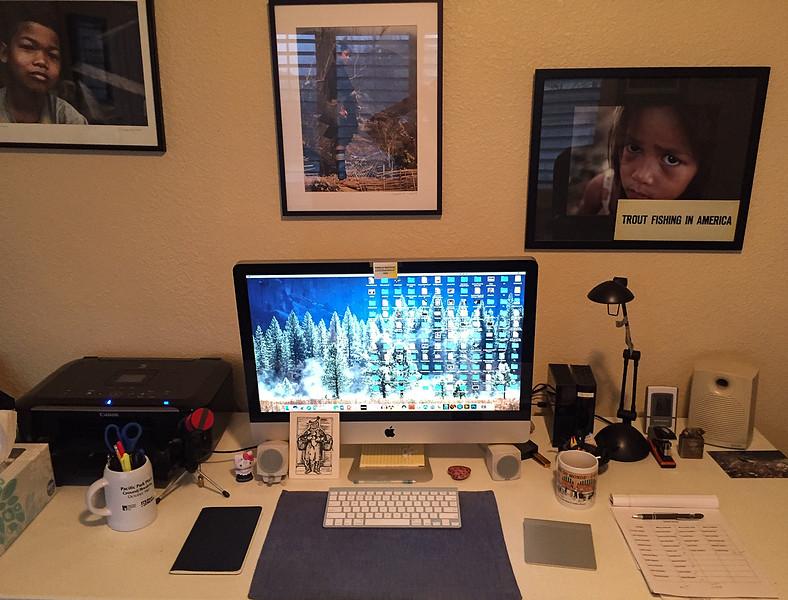 desk 2019.jpg