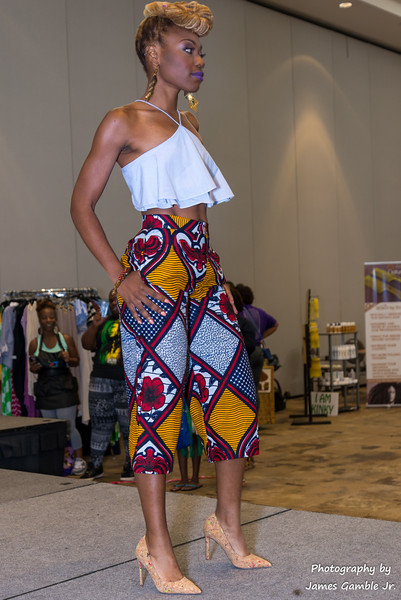 Afrolicous-Hair-Expo-2016-0128.jpg