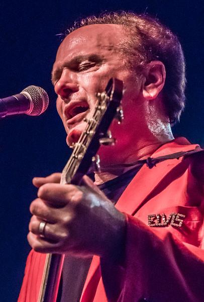 Pat McCurdy-Yipes---The Longhorn Reunion 2015- Ist Av
