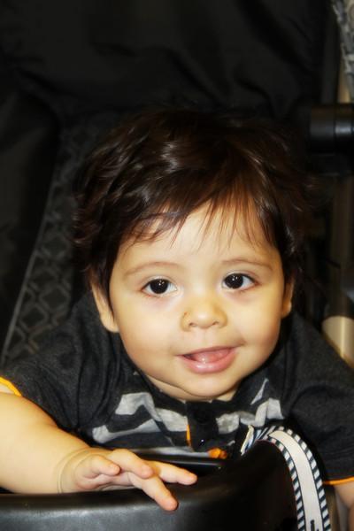 TAMARA CARPENTERS BABY SHOWE, BABY NATHAN  APRIL 12, 2014 CATHERINE KRALIK PHOTOGRAPHY  (54).jpg
