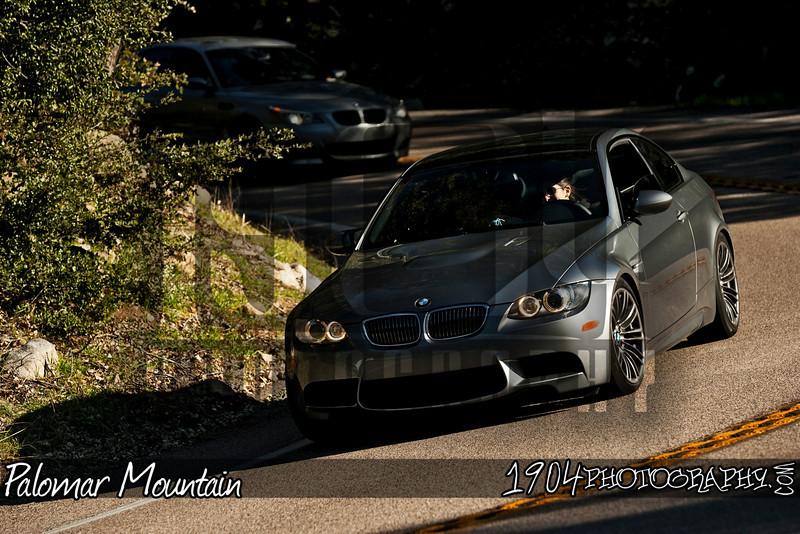20110129_Palomar Mountain_0034.jpg