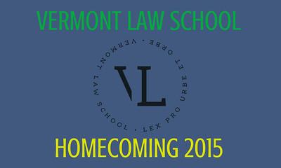 6.27.15 Vermont Law School