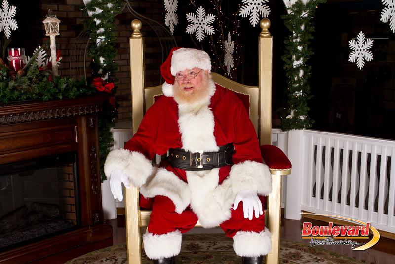 Santa Dec 15-5.jpg