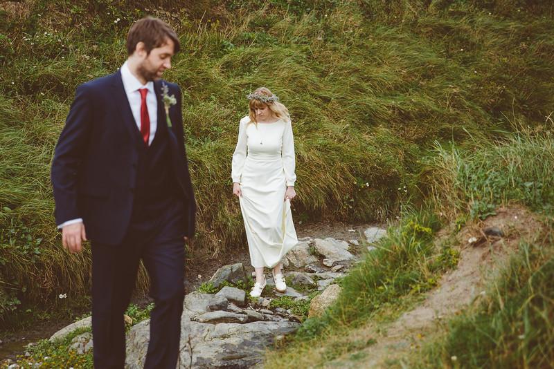 266-H&A-Wedding.jpg
