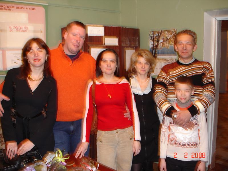 2008-02-02 Жуклино - Вечер встречи 20 05.JPG