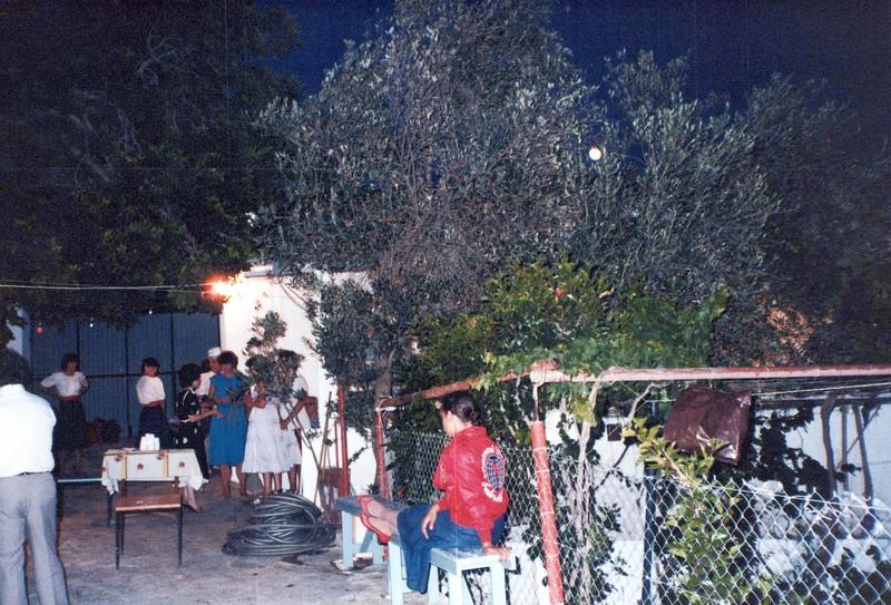 Dance-Trips-Greece_0131_a.jpg