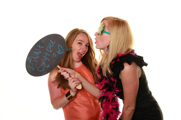 2013.05.11 Danielle and Corys Photo Booth Studio 373.jpg