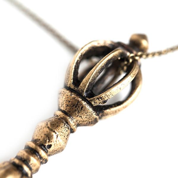 131016 Oxford Jewels-0091.jpg