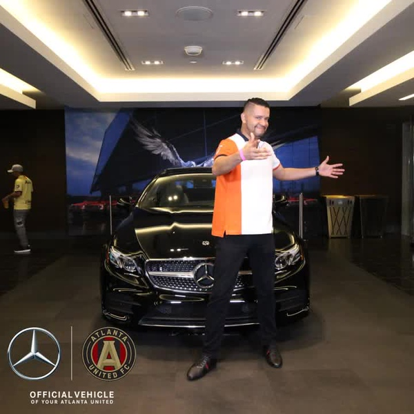 Mercedes_009.mp4