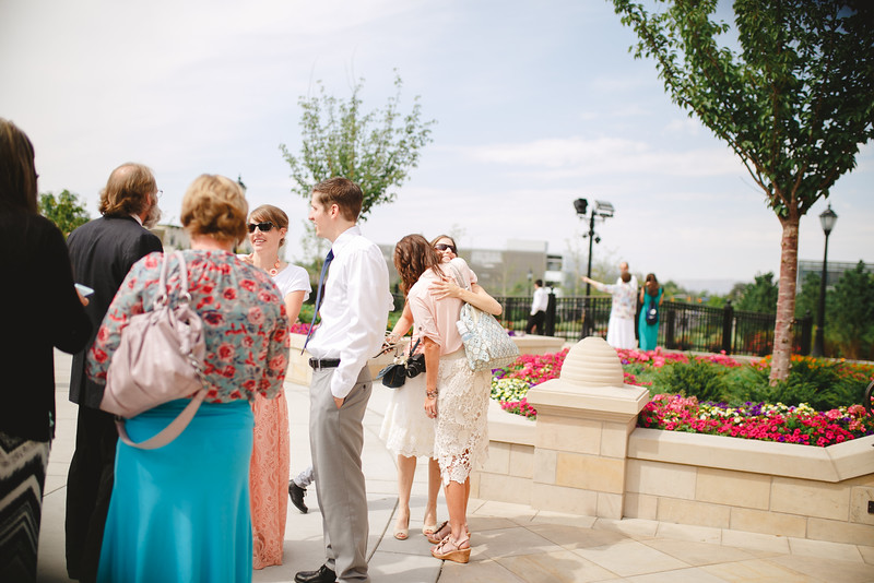 L+S Wedding-13.jpg