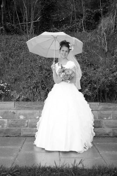 06-04-2005 Tara Bridals