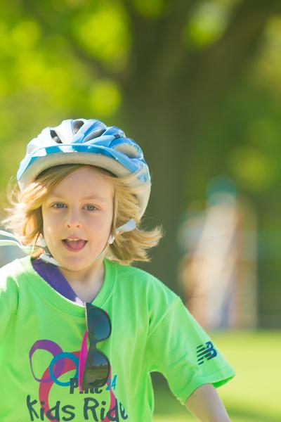 PMC Kids Ride Framingham 71.jpg