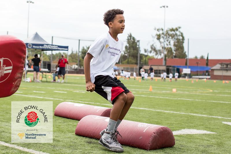 2015 Rosebowl Youth Football Clinic_0628.jpg