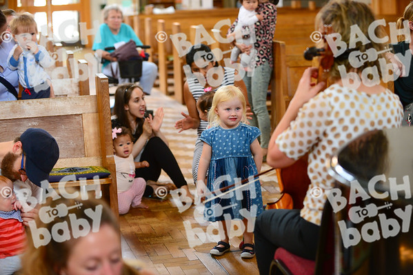 ©Bach​ ​to​ ​Baby​ ​2018_Stuart Castle_Dartford_2018-07-11-30.jpg