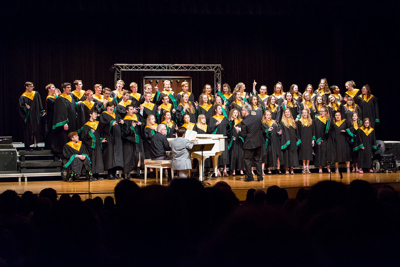 GHS Choir-1403.jpg