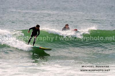 Surfing, The End, NY, 10.08.12 Antonio V