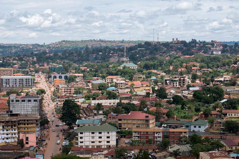 Kampala-Uganda-36.jpg