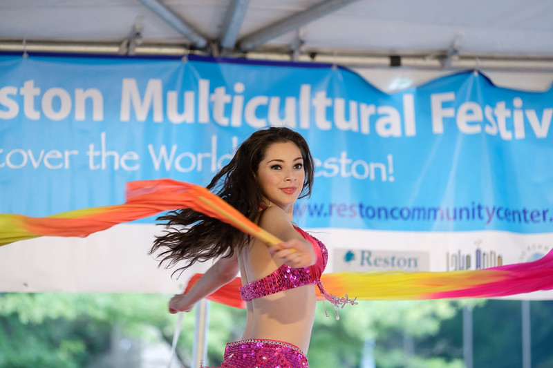 20180922 515 Reston Multicultural Festival.JPG