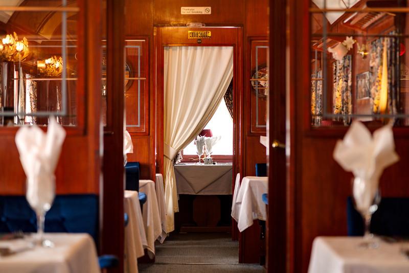 Restaurant_Photography_Tom_Gallagher-6.jpg