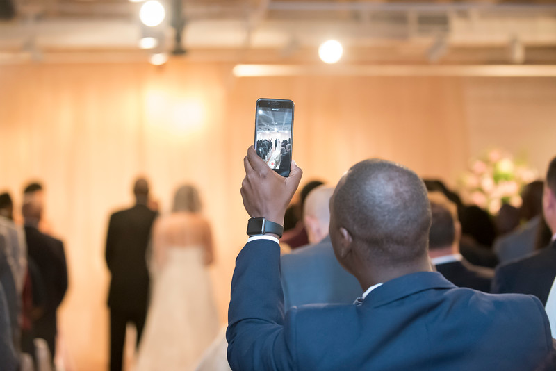 20161105Beal Lamarque Wedding223Ed.jpg