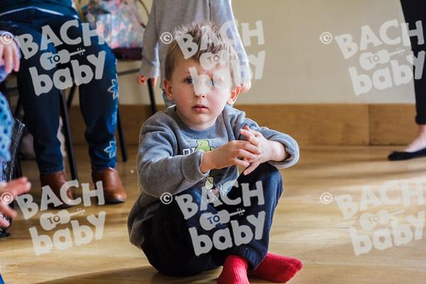 ©Bach to Baby 2017_Laura Ruiz_Highgate_2017-03-06_24.jpg