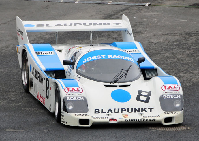 Group C classic cars support race 05.jpg
