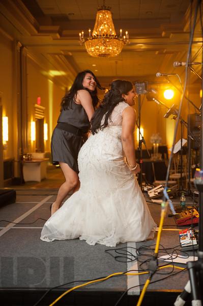 bap_hertzberg-wedding_20141011233357_DSC0862.jpg