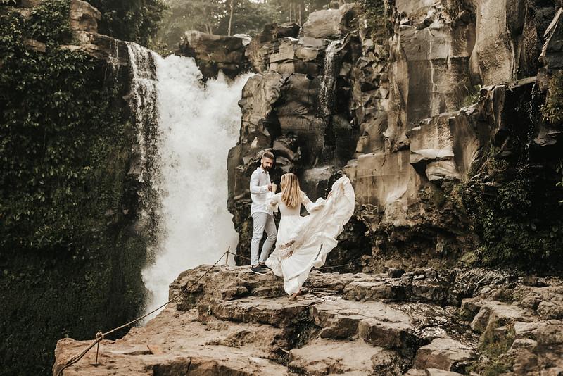 Victoria&Ivan_eleopement_Bali_20190426_190426-29.jpg