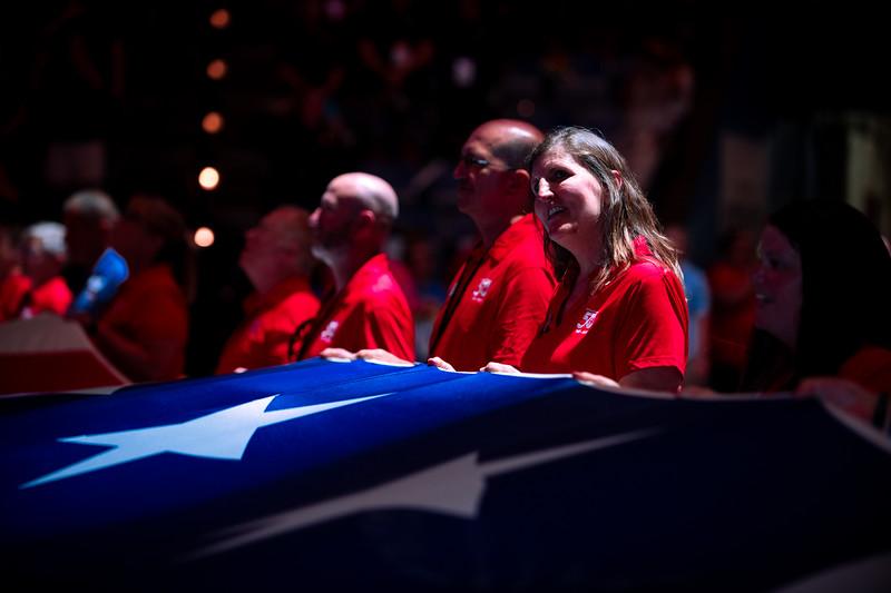 20190607_Special Olympics Opening Ceremony-2902.jpg