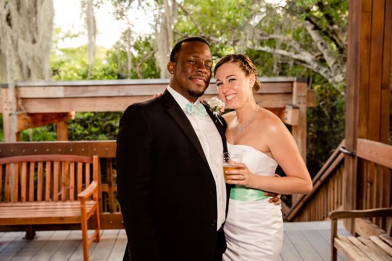 Burke+Wedding-609.jpg