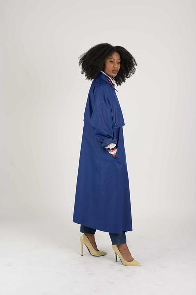 SS Clothing on model 2-1042.jpg