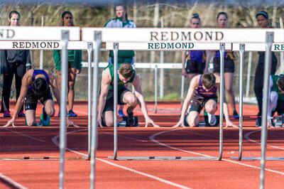 018 - Issaquah vs Redmond - 2016-03-17