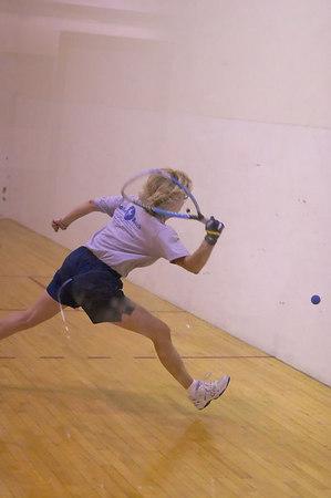 Women's Tournament