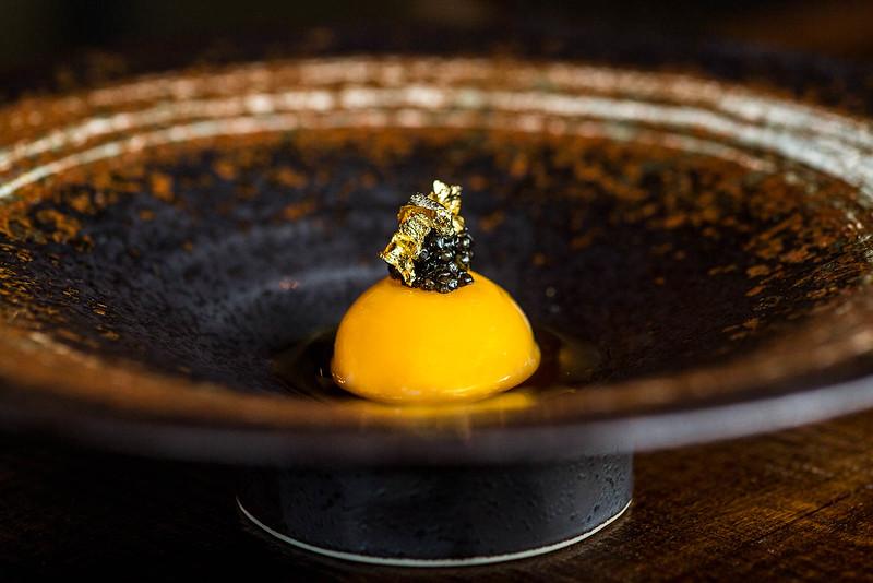Suzi Pratt_Seattle-Food-Photographer-35.jpg