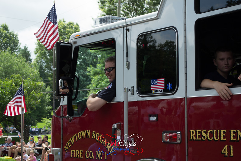 Newtown Square Fire Company (82).jpg