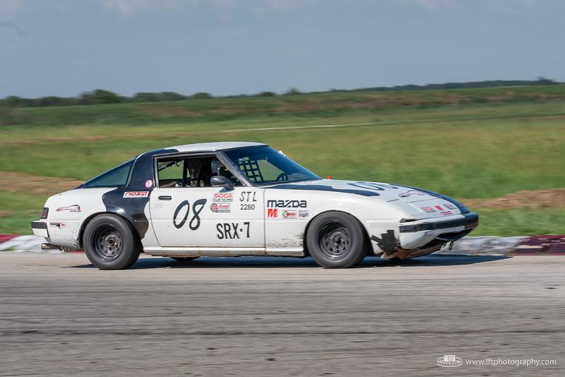 SCCA LDT-8716.jpg