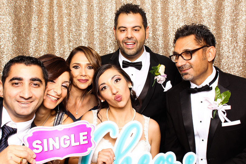 Wedding Entertainment, A Sweet Memory Photo Booth, Orange County-342.jpg