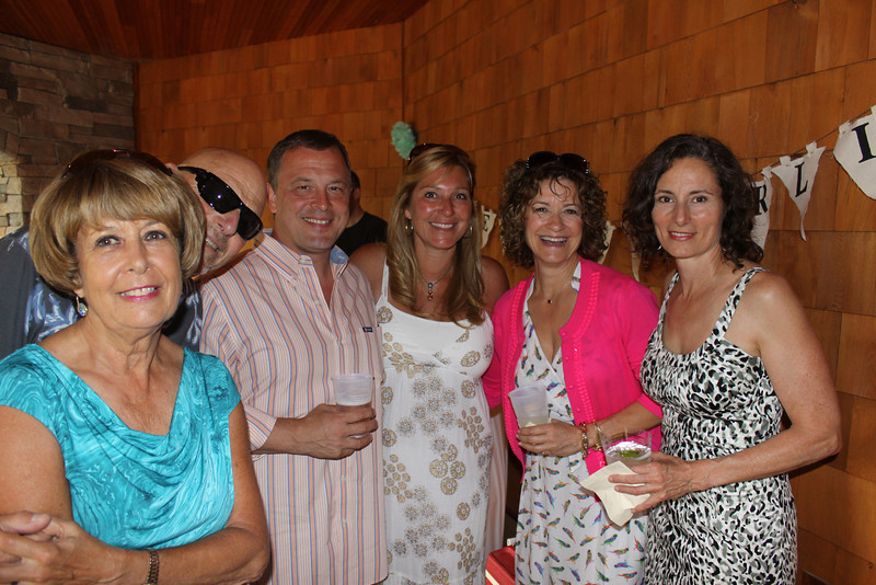 passover and baby shower 017.JPG