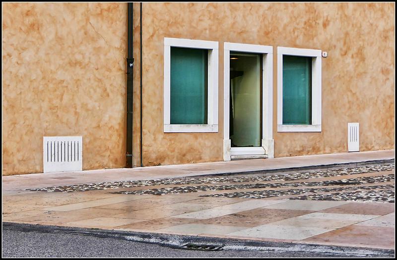 2019-10-Marostica-103-.jpg