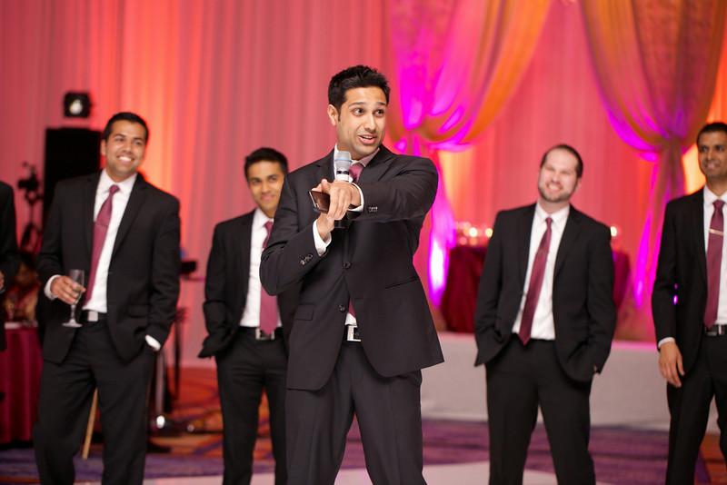 Le Cape Weddings - Indian Wedding - Day 4 - Megan and Karthik Reception 177.jpg
