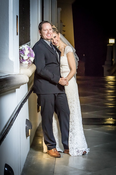 TG_Wedding-343.jpg