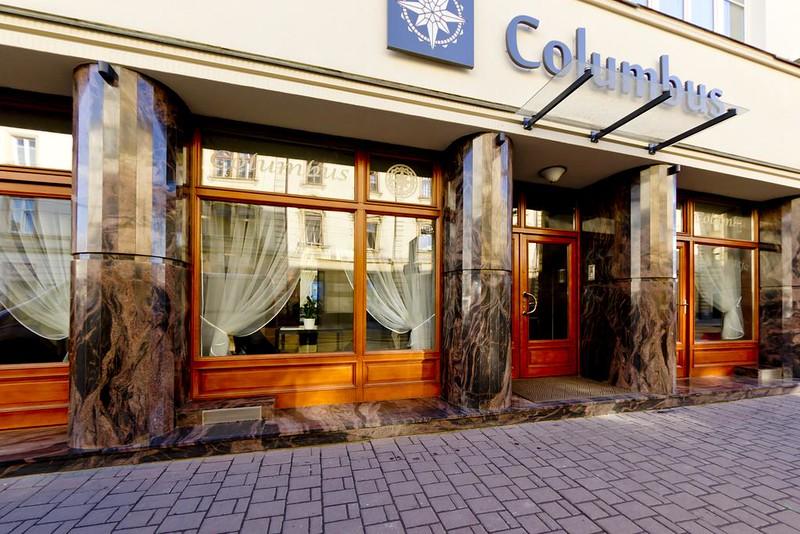 columbus-hotel-krakow4.jpg