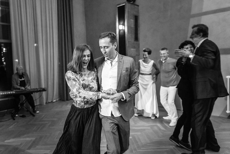 Tanec_do_noci_037.jpg