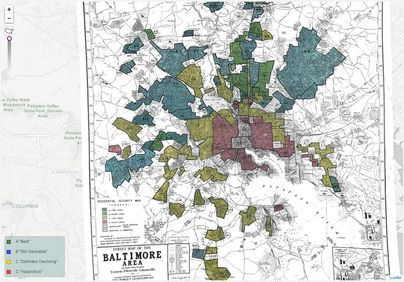 Redline maps - Baltimore.jpg