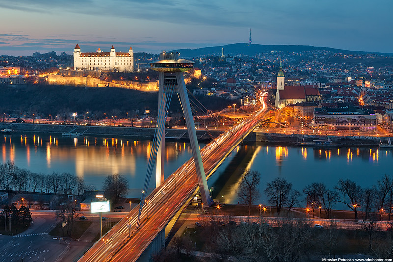 Bratislava-IMG_6318-web.jpg