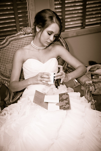 Sara and Kelley Wedding  (246).jpg