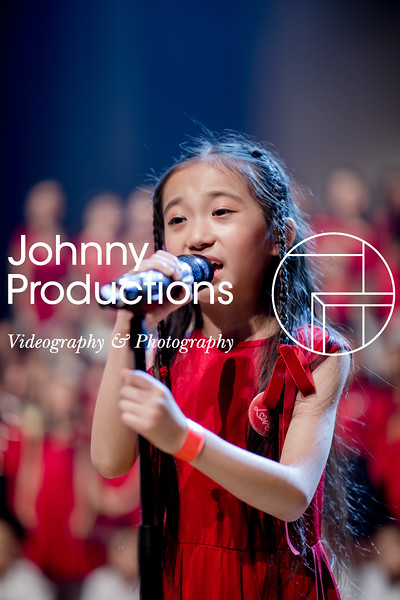 0163_day 2_finale_johnnyproductions.jpg