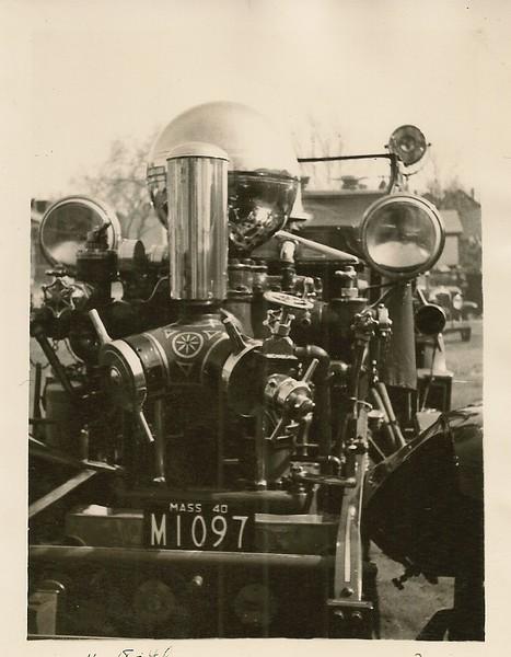 1939 - 1940  (13).JPG