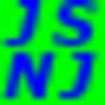 JSNJ Favacon-5.jpg
